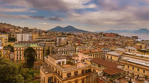 Naples Italy Hotelroomsearchnet