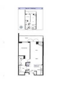 bedroom plan discovery floor plan e1 1 bedroom