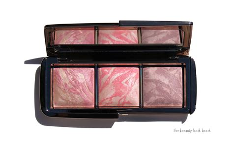 ambient lighting palette sephora vib and vib 20 event the