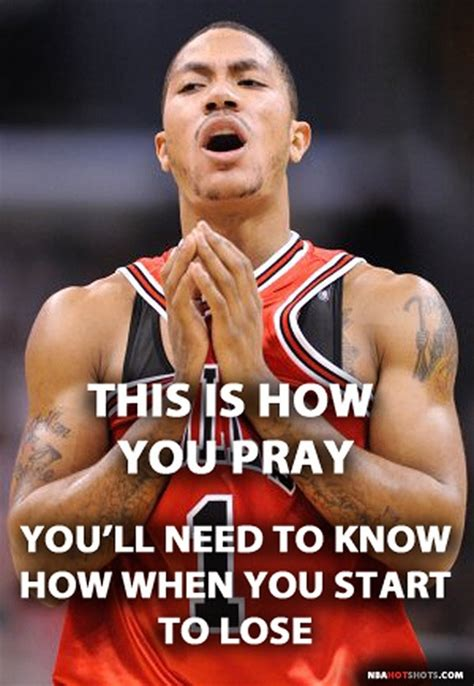 Bulls Memes - 17 best images about basketball humor on pinterest team usa basketball chris bosh and funny