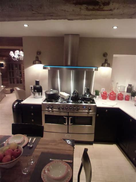 cr馥r sa cuisine ikea creer sa cuisine photos de conception de maison elrup com