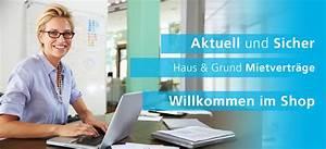 Haus Und Grund Rlp : haus und grund online shop ~ Yasmunasinghe.com Haus und Dekorationen