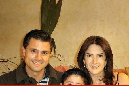 La casa de Televisa, la amante y