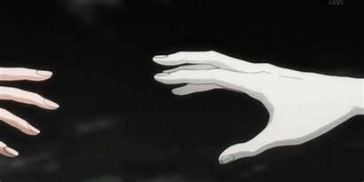 Ulquiorra Frases Bleach Animes