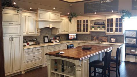 fabrication armoire cuisine armoire de cuisine laval montréal rive nord armoires