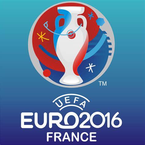 logo euro  france kumpulan logo indonesia
