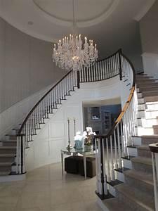 Home Decor Artistic Crystal Chandelier For Elegant High