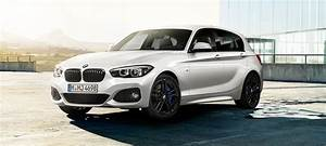 Serie 1 Sport : bmw 1 series new vehicles bmw uk ~ Medecine-chirurgie-esthetiques.com Avis de Voitures