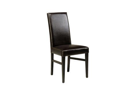 chaises de séjour chaise sejour pas cher le monde de léa