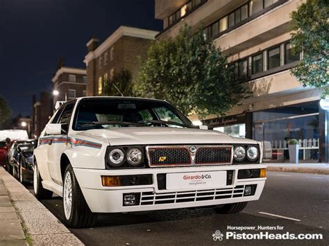 RE: PH Photo Gallery: September supercar spotting - Page 1 ...