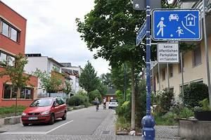 Vauban Automobile : catalyse urbaine visite des co quartiers allemands catalyse urbaine ~ Gottalentnigeria.com Avis de Voitures