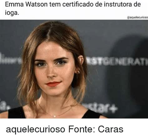 Emma Watson Meme - 25 best memes about emma watson emma watson memes