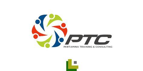 lowongan kerja pt pertamina training consulting tingkat