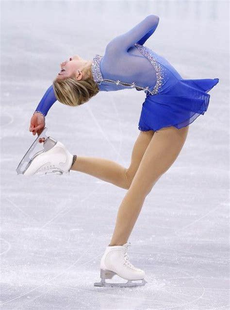 robe de chambre en la tenue de patinage artistique en 47 photos archzine fr