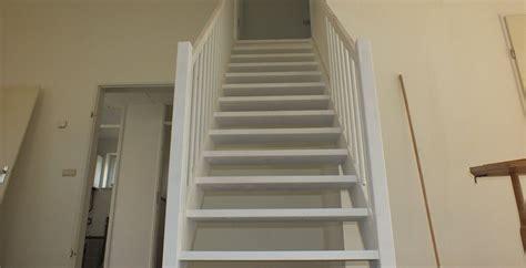 offerte vaste trap naar zolder prijzen vaste trap naar zolder snel een prijsopgaaf