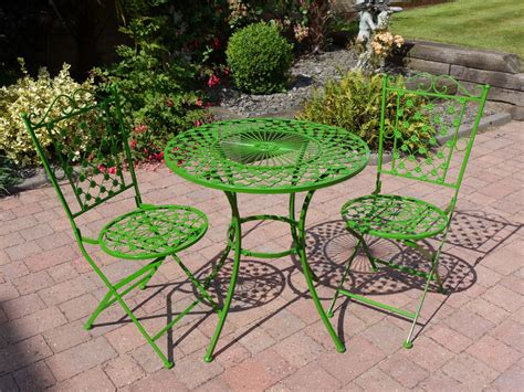 chaises pliantes but beautiful table de jardin pliante en fer images awesome