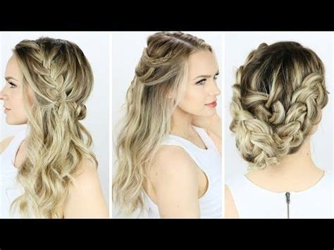 184 best images about Hair tutorials on Pinterest