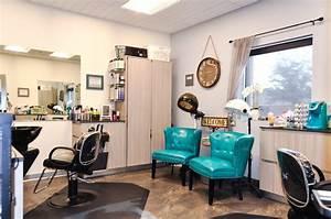 Sola Salon Studios Avondale, AZ - See-Inside Salon