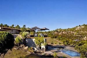 Hotel Casa Del Mar Corse : pingl par martine zebb sur voyage et endroit paradisiaque house styles home decor et ~ Melissatoandfro.com Idées de Décoration