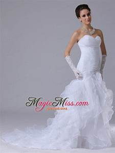 ruched bodice mermaid sweetheart sweetheart 2012 boone With maternity mermaid wedding dresses