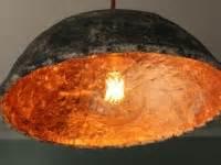 Tischleuchte Selber Basteln : vintage lampen selber bauen shop anleitungen ~ Michelbontemps.com Haus und Dekorationen