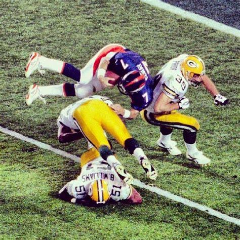 Top 275 Ideas About Denver Broncos On Pinterest John