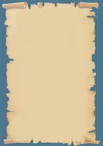 Umrandungen Vorlagen Kostenlos : vorlage engelsfl gel zum ausdrucken ~ Orissabook.com Haus und Dekorationen