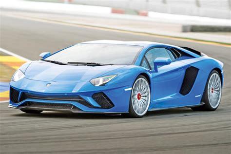 Best Lamborghini Pictures by Lamborghini Aventador S Best Supercars Best Supercars