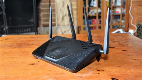 bester router 2017 best wireless routers of 2017 cnet
