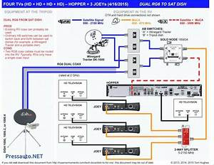 Belimo Lrb24 3 Wiring Diagram Collection