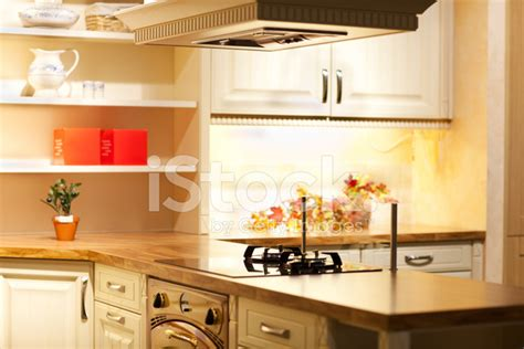 kitchen stove top exhaust fans modern kitchen counter top with gas stove and exhaust fan