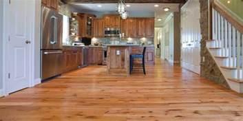 hardwood floors fort worth the importance of reclaimed wood flooring