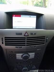 Radio Opel Astra H : 1280 6362646332356263 radio safe program display ~ Jslefanu.com Haus und Dekorationen