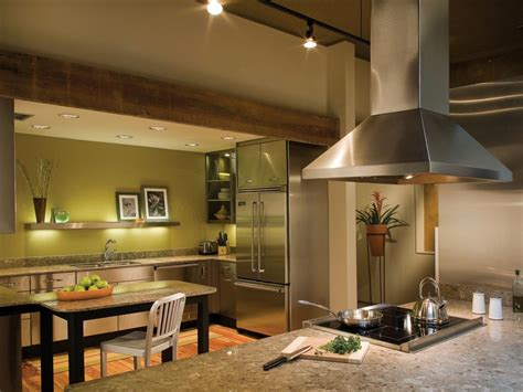 colour ideas for kitchen 25 colorful kitchens kitchen ideas design with
