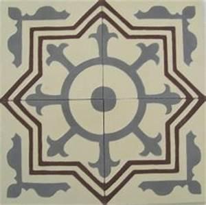 Cevica Fliesen Händler : metrofliesen von cevica aus spanien metro blanco verde vic 7 5x15 cm zu beziehen ber ~ Markanthonyermac.com Haus und Dekorationen