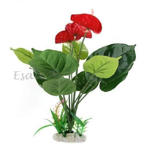 vendeur canapé plante fleur feuille verte artificielle p achat
