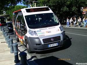 Fiat Aix En Provence : minibus fiat ~ Gottalentnigeria.com Avis de Voitures