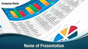 Financial Planning PowerPoint Templates - Financial ...