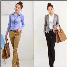 Business casual for young women interview - Google Search | Business Casual | Pinterest ...