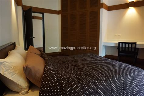 ploenchit  bedroom apartment  rent amazing properties
