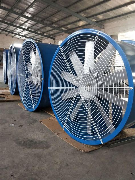 mm industrial big axial fan buy mm industrial