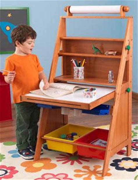 Kidkraft Easel Desk Canada kidkraft canada unbeatable prices on kidkraft items in