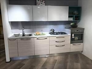 Cucine Mondo Convenienza Recensioni Arredamento e Decorazioni Per La Casa