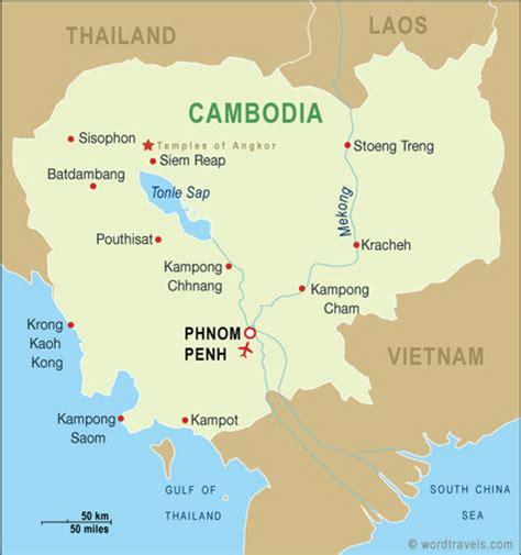 indonesia economical economy  cambodia