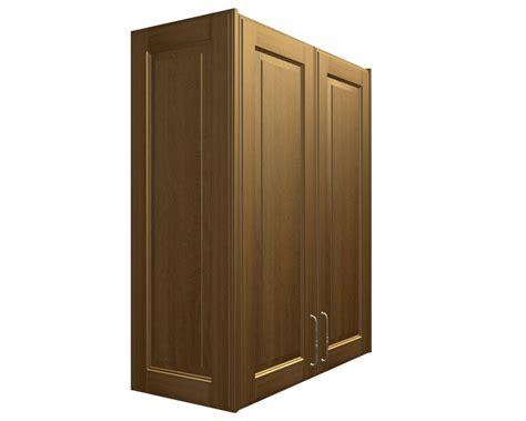 cabinet finished end panels applied door end panel unfinished rta cabinets wall cabinet