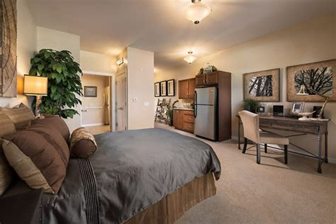 retirement homes glendale az morningstar  arrowhead
