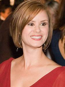 Keegan Connor Tracy Measurements, Bra Size, Height, Weight