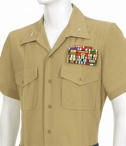 Usmc officer dress blues - Lookup BeforeBuying