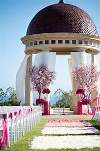 1000+ images about Decor for Ceremony Structures on Pinterest