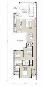 Small House Plans Washington State